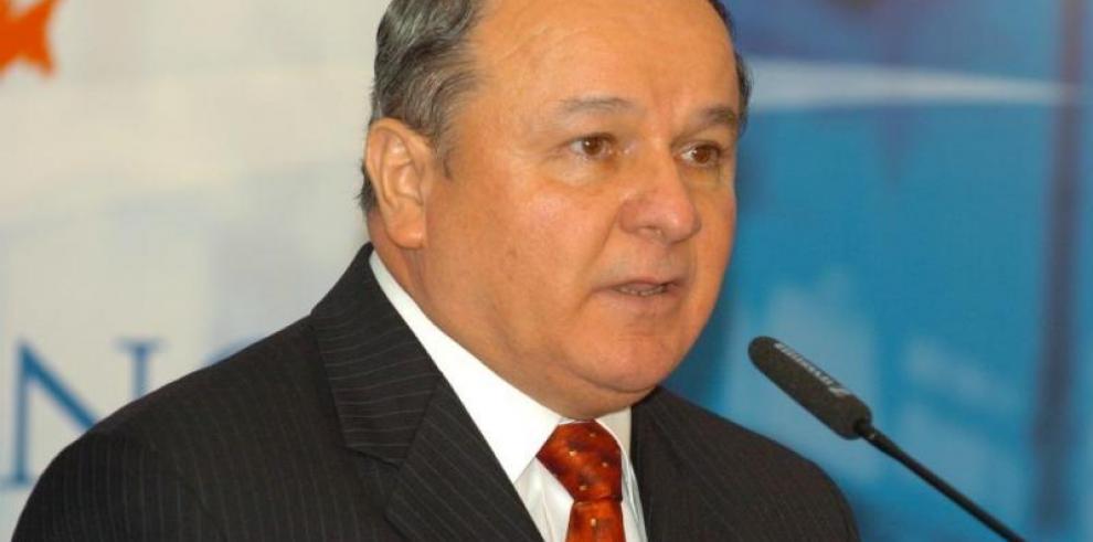 Solicitan comparecencia de la embajadora de Panamá en Francia