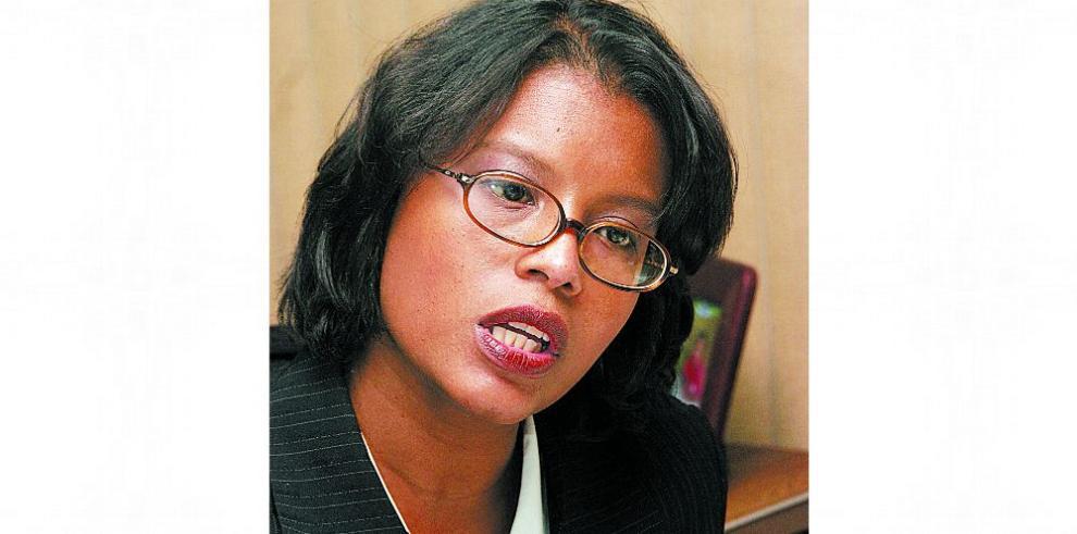 De controversial fiscal Anticorrupción a magistrada