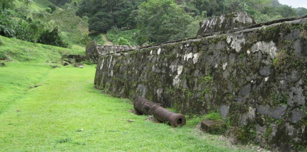 BID financiará $107 millones para conservar el patrimonio cultural y natural de Panamá