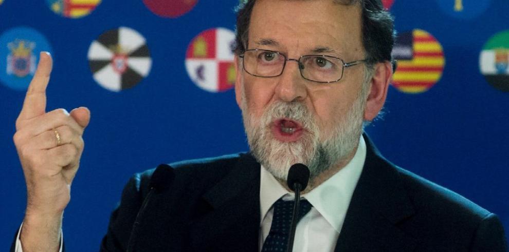 Cataluña, un retorno decisivo a las urnas