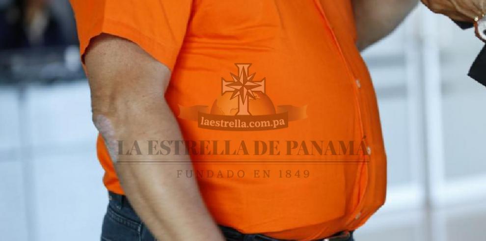 ¿Qué guarda en la camisa Franz Wever?