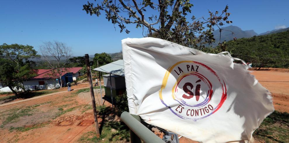 Fiscal colombiano ve cierta sistematicidad en asesinato de líderes sociales