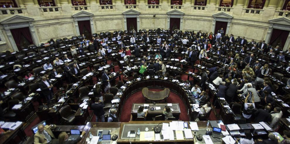 Claves de la reforma a las pensiones en Argentina