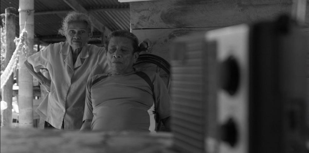Cine panameño viajará por Centroamérica