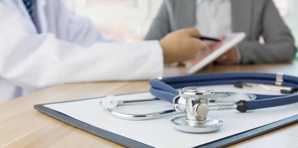 El drama del sistema sanitario griego se agrava