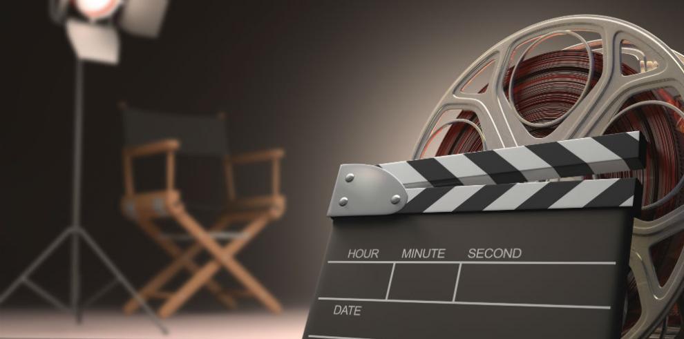 Panama Film Lab abre período de convocatoria