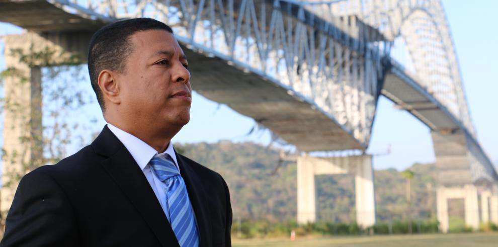 La UMIP busca establecer nuevos acuerdos de capacitación con Corea del Sur