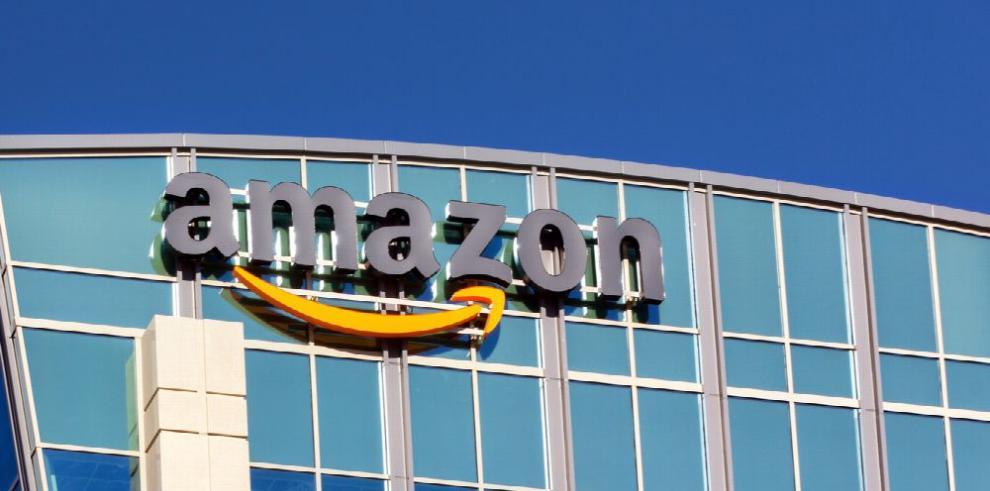 Amazon invertirá $5 mil millones en nueva sede