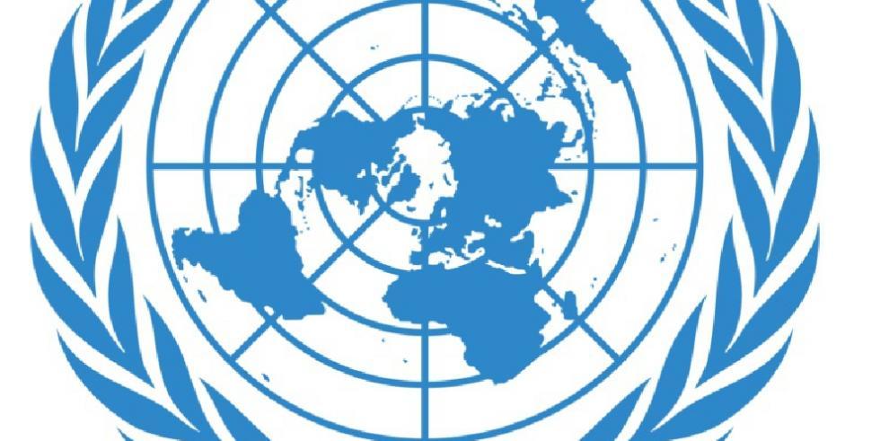 Panamá conmemora el 72° aniversario de las Naciones Unidas