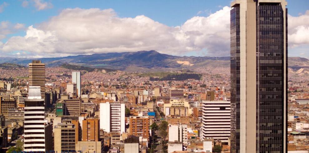 Colombia modifica régimen de inversión extranjera