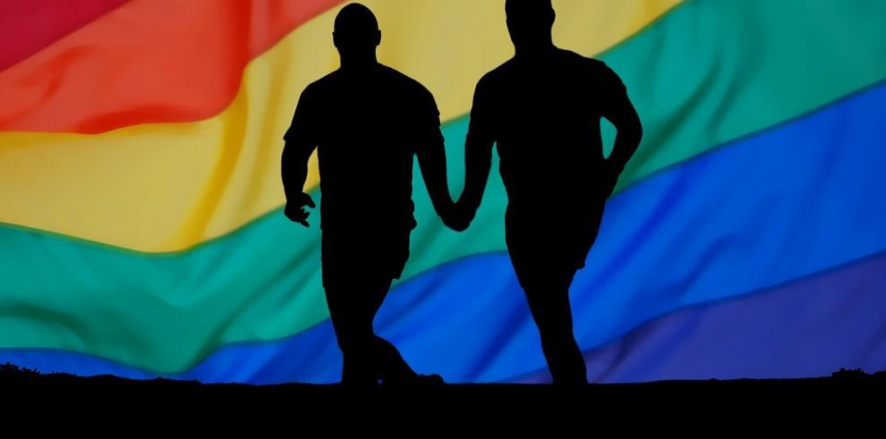 Austria permite el matrimonio homosexual