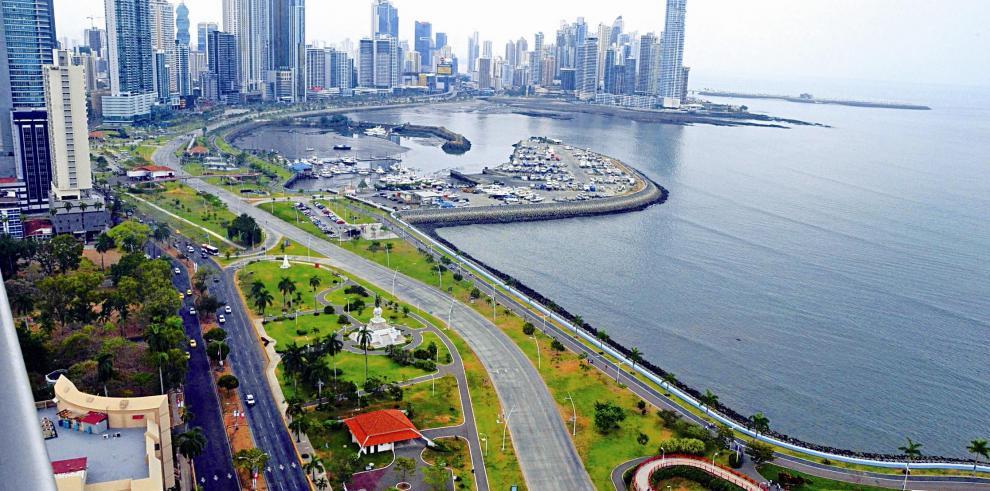 Inclusión de Panamá en lista negra UE es porque quieren