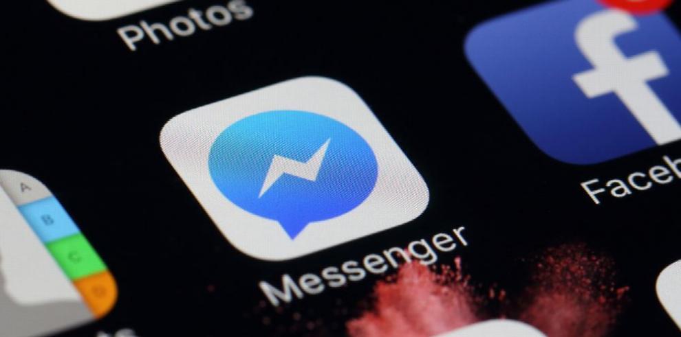Messenger tendrá versión para niños