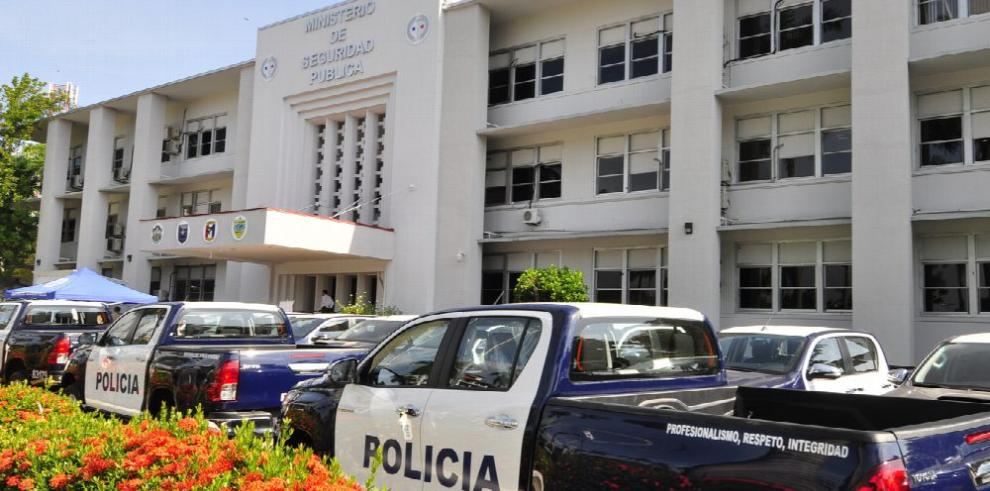 Gobierno suspende compra directa en el Minseg