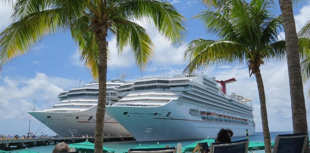 El Caribe prevé cifras récord de llegadas de turistas en 2017, pese a huracanes