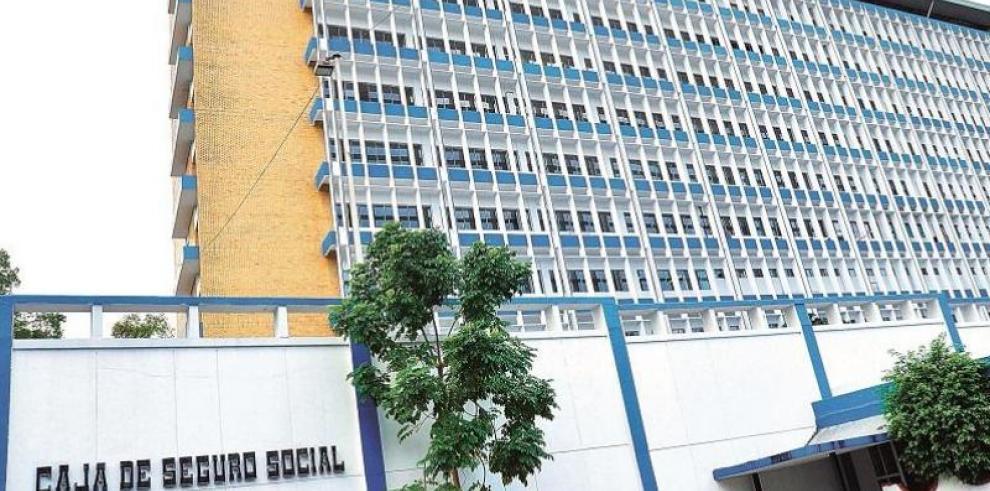 La CSS ha realizado 188 cirugías reconstructivas en el Complejo Hospitalario
