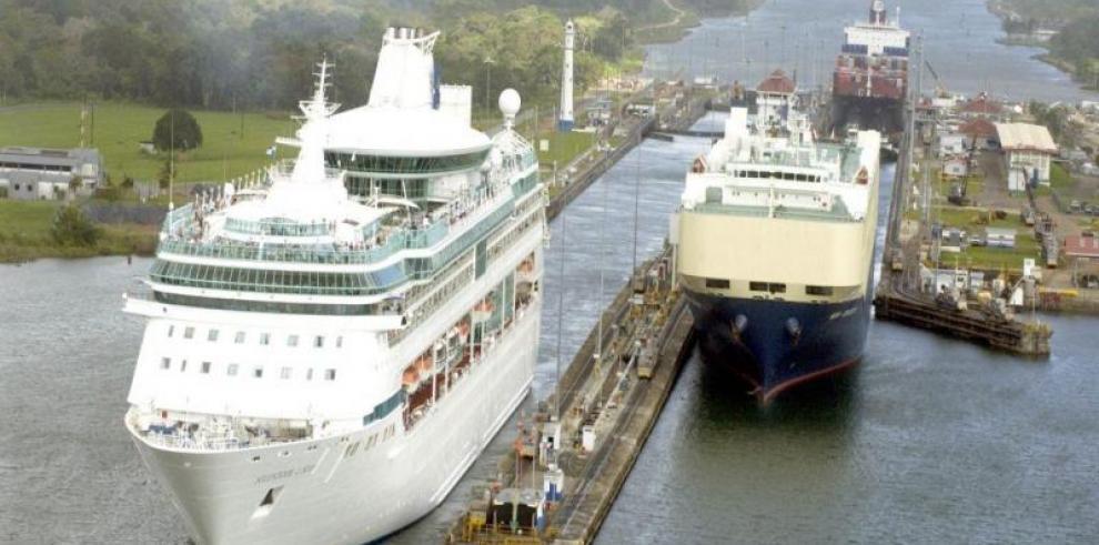 Entra en vigor ley que incentiva la creación de astilleros en Panamá
