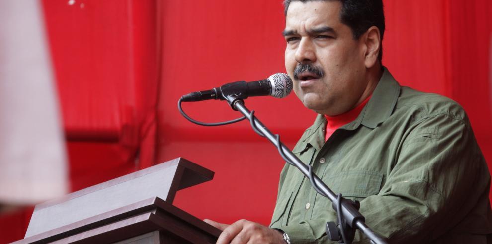 Portugal niega las acusaciones de Maduro sobre falta de jamones navideños