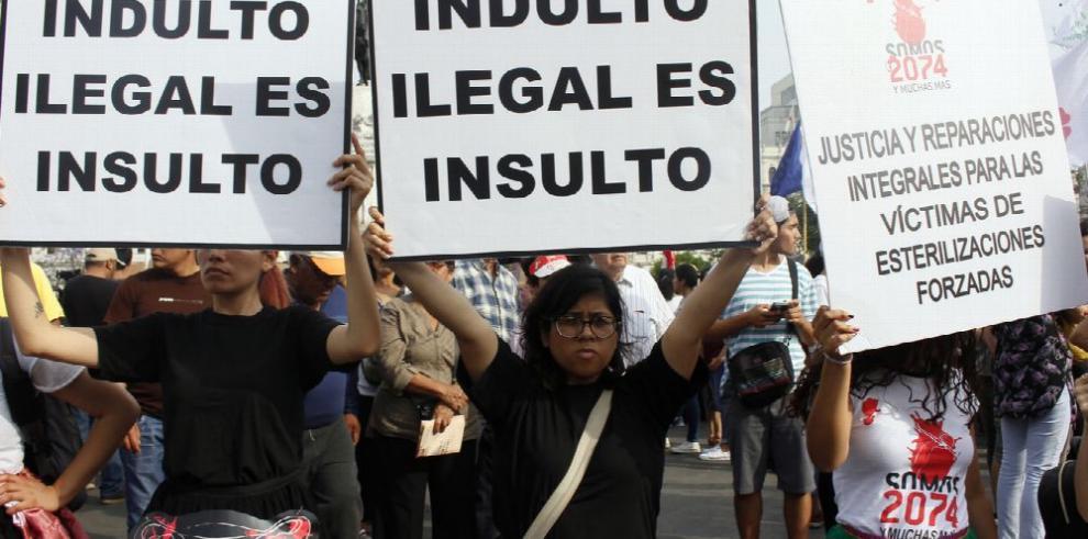 Odebrecht, Fujimori y la descomposición política en América Latina