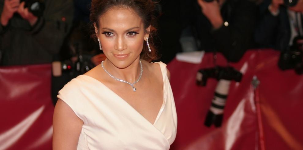 Jennifer López felicita a Alex Rodríguez por su cumpleaños