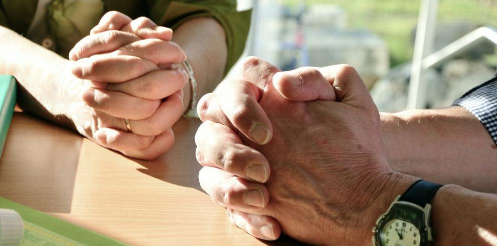 Testigos de Jehová invitan a laasamblea regional 'No se rinda'