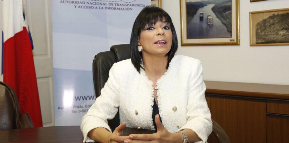 Antai abrirá proceso de oficio por venta de terreno municipal