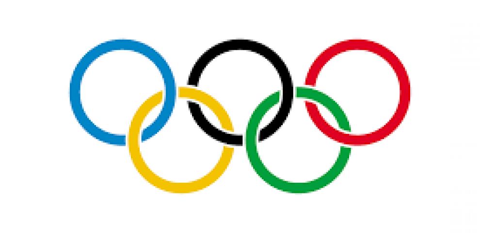 Organizan una jornada diferentepara el 'Día Olímpico'