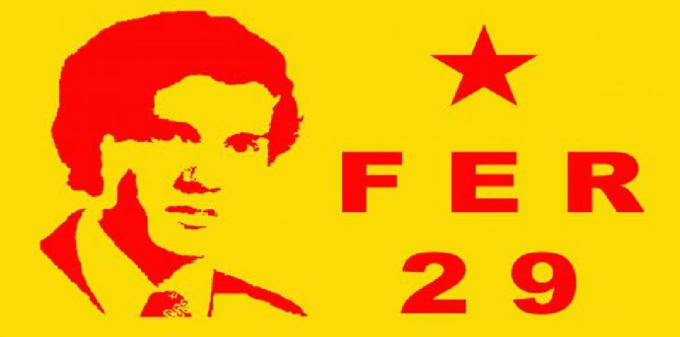 Hoy se conmemora 39 años de la muerte de Jorge Camacho