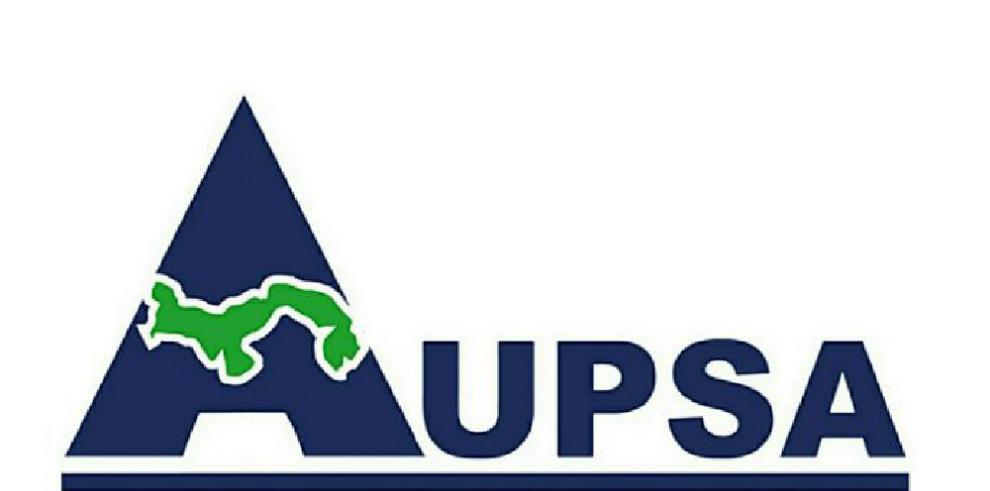 Aupsa aclara falsa alerta sobre productos Alpina