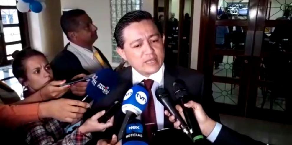 CNA cuestiona la validación del acuerdo de Odebrecht