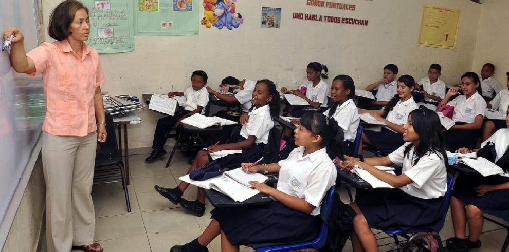 Panamá, entre los países con más bajos niveles de inglés