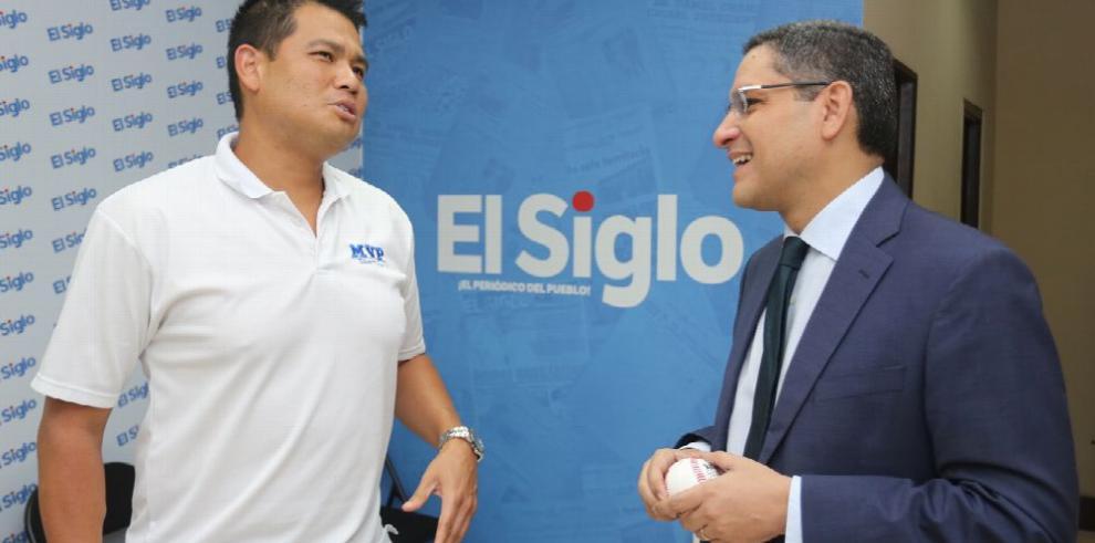 MVP, el centro donde Panamá desarrollará su talento deportivo