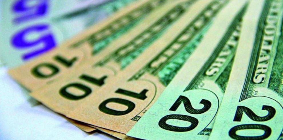 Mitradel divulga nuevas tasas para cálculo del salario mínimo