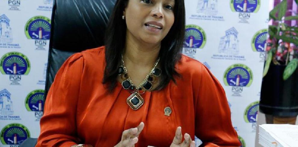 Rodríguez: nuevas magistradas perjudicarían independencia de justicia panameña