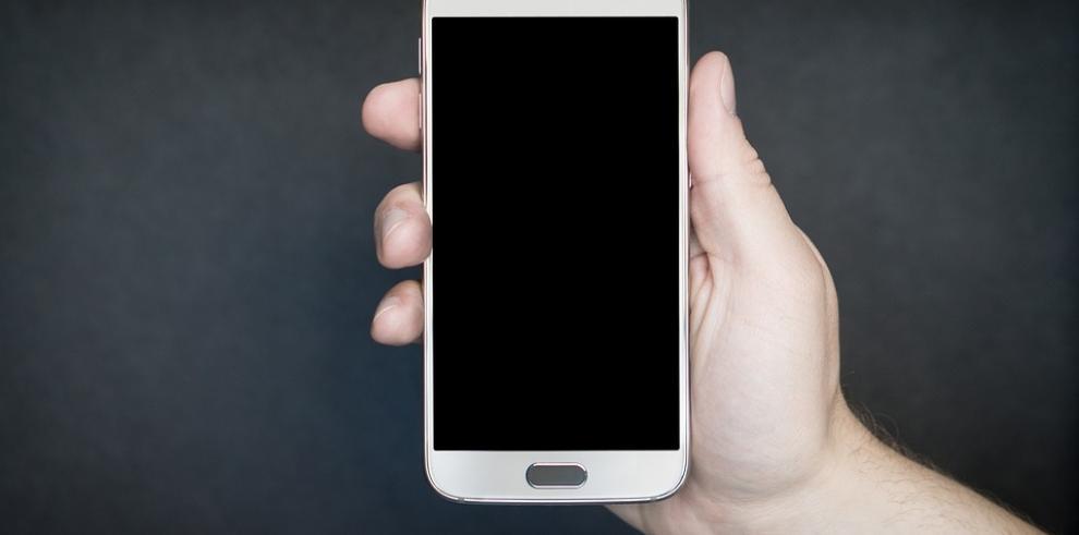 Un fallo en Android permite pantallazos a móviles sin que el usuario lo sepa