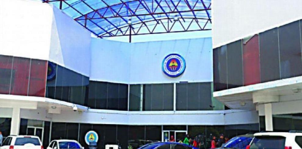 ATTTautorizó 59 certificados de operaciones en Chiriquí