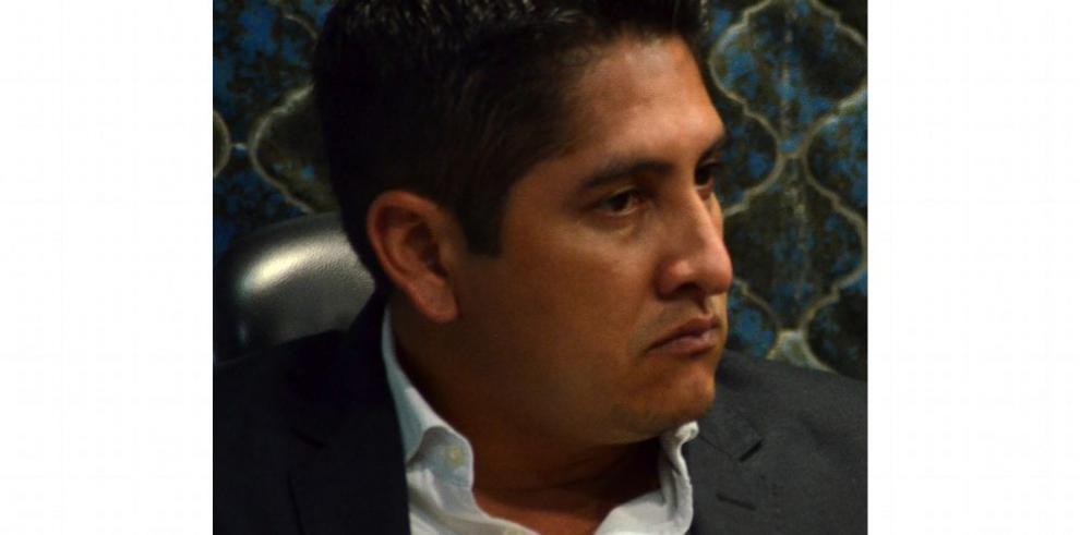 La Corte investigará al diputado Alfredo 'Fello' Pérez