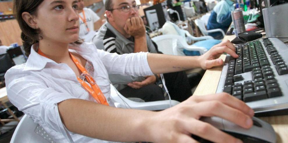 Lanzan programa para reforzar el control de fraude y ciberdelitos
