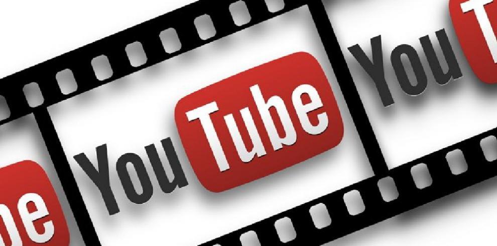 YouTube anuncia YouTube TV, su servicio televisivo en línea