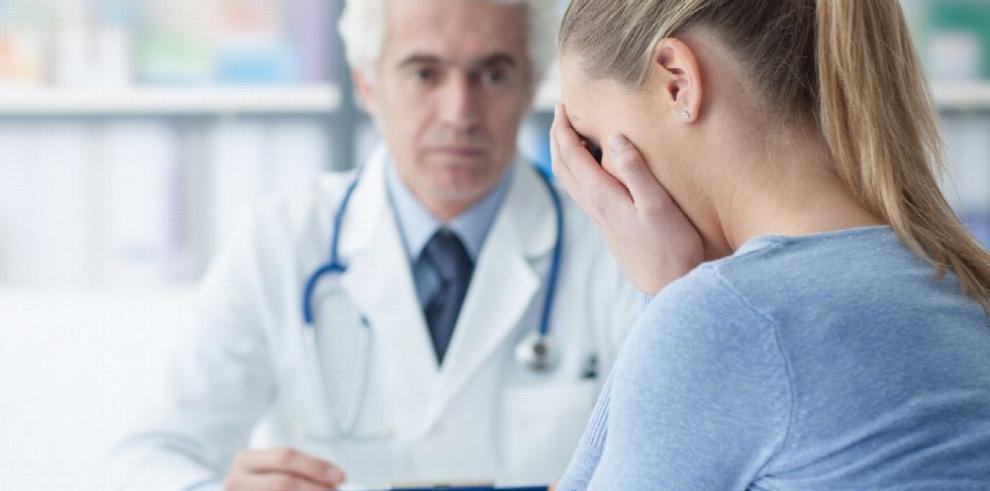El desafío de tener un diagnóstico temprano