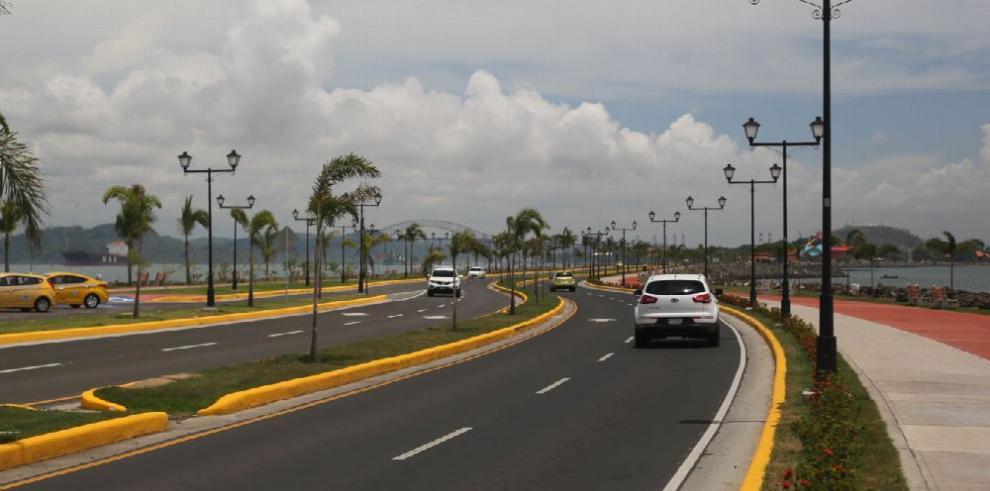 La Calzada de Amador y su nuevo intento de revitalización