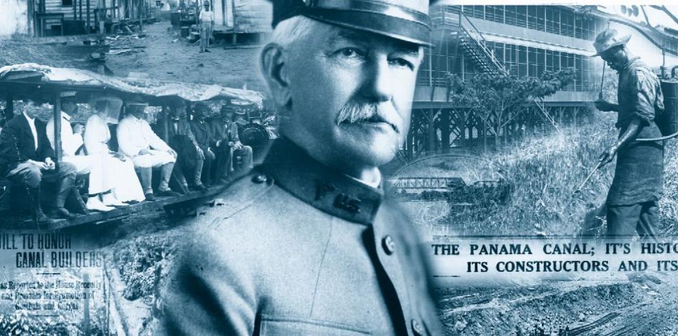 De cómo Panamá se convirtió en una 'tacita de oro'