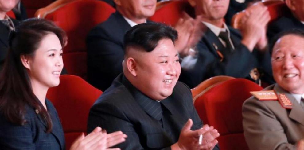 Corea del Norte rechaza las sanciones de la ONU y defiende su poder nuclear
