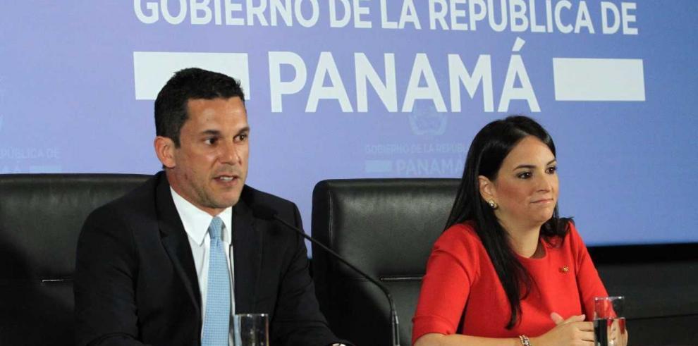 MIRE confirma establecimiento de nueva dinámica diplomática para Panamá