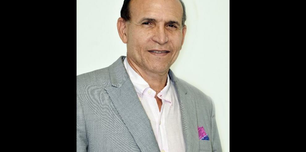Arnulfo Arias y sus primeros pasos hacia el poder
