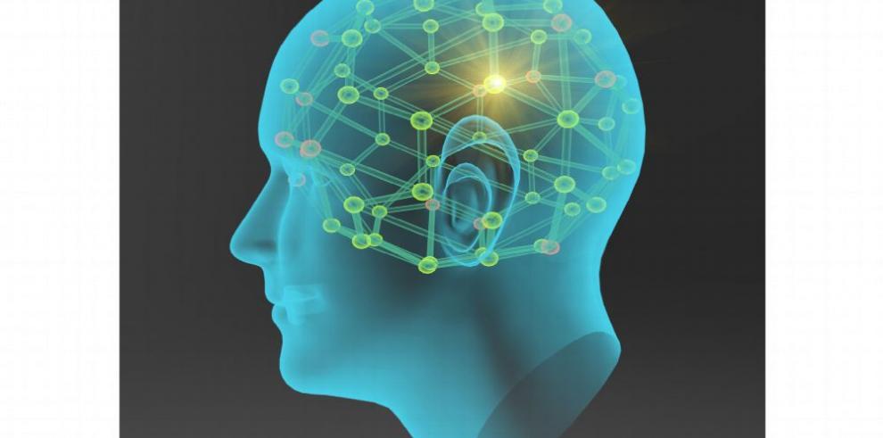 ¿La tecnología afecta nuestra capacidad de reflexión y memoria?