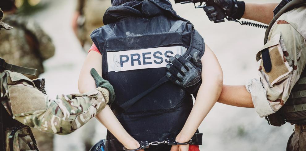 La Unesco condena la impunidad de los asesinatos de periodistas