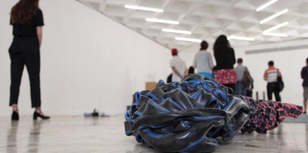 Ayrton Senna, inspiración de escultores en México
