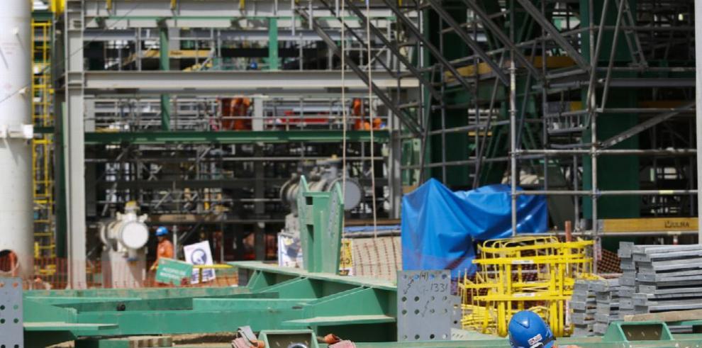 Economía de América Latina crecerá 0.8%