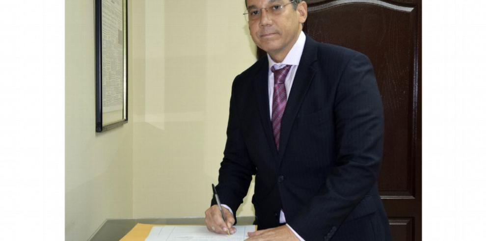 PRD exige al Gobierno 'actuación soberana' en el caso GESE